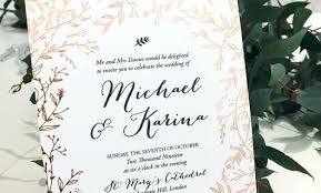 wedding invitations psd wedding invitations with photos 8246 also wedding invitations psd