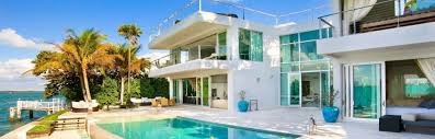 bed and breakfast b u0026amp b vacation rentals seasonal rentals