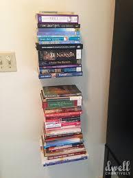 L Bracket Bookshelf Best 25 Invisible Shelves Ideas On Pinterest Invisible Shelf
