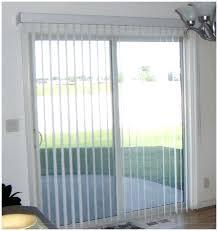 Patio Door Vertical Blinds Home Depot Stunning Vertical Patio Door Blinds Vertical Blinds Blinds Window