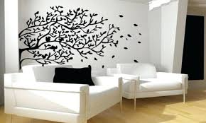 beautiful livingroom wall decor living room wall ideas pictures 33 modern living room