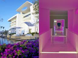 acapulco u0027s brilliant uber modern hotel encanto
