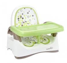 adaptateur chaise b b stupéfiant réhausseur chaise bébé babymoov rehausseur de chaise sige