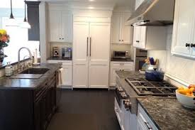 Kitchen Cabinets In Nj Kitchen Remodel Kitchen Cabinets Trade Mark Design U0026 Build