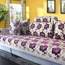 where to find sofa covers where to buy sofa slipcovers sofa cover making ideas