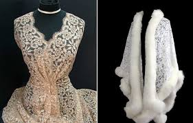 lace accessories solstiss lace opens an online boutique california apparel news
