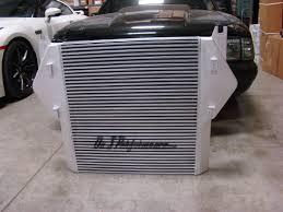 Dodge Ram Cummins Gas Mileage - on 3 performance dodge ram cummins 3rd gen intercooler upgrade