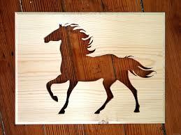 254 best diy wood crafts images on diy wood crafts