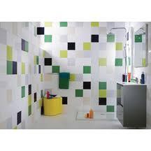 carrelage mural cuisine point p carrelages muraux murs intérieurs décoration intérieure