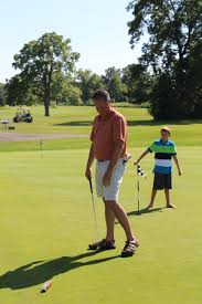detroit toledo chapter golf outing the used metalworking and