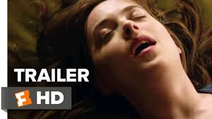 Fifty Shades Of Grey Resume Fifty Shades Darker Extended Trailer 2017 Movieclips Trailers