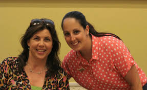 kirstie allsopp archives