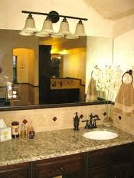 tuscan bathroom designs tuscan architecture tuscan style bathrooms design ideas