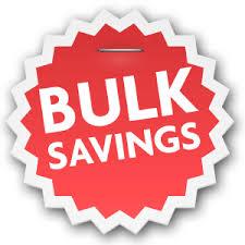 buy in bulk safety equipment