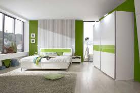 Schlafzimmer Creme Braun Modernes Schlafzimmer Grün Mxpweb Com
