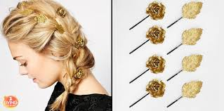 hair accessories must hair accessories for your summer do