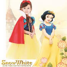 fairy tales halloween costumes online get cheap fairytale halloween costumes aliexpress com