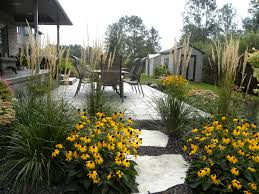 london ontario landscaping landscape design consultation the