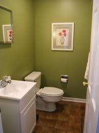 bathroom wall paint color ideas colour ideas for bathrooms descargas mundiales com