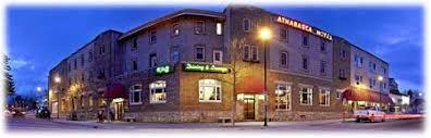 jasper hotels book jasper hotels in jasper national park the athabasca hotel jasper the little town in the big jasper