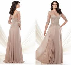 wedding party dresses lovable wedding party dresses gown for wedding party ocodea our