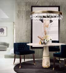 contemporary interior home design 50 home design ideas for contemporary interiors miami design district