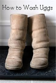black friday deals uggs 473 best ugg images on pinterest winter casual