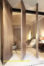 cloison amovible chambre cloison amovible chambre inspirational choisir des cloisons