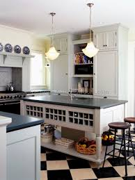 Used Kitchen Cabinets Ontario Kitchen Cabinet Meaning Kitchen Cabinet Definition Grand