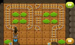 android puzzle mining car puzzle for android free