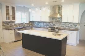 kitchen top kitchen cabinets online decorations ideas inspiring