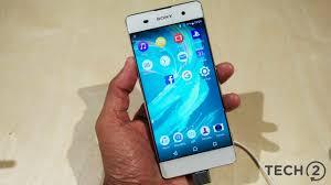 lg motorola smartphones get android nougat here u0027s what u0027s