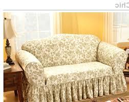 Shabby Chic Sleeper Sofa Shabby Chic Armchair Covers Veneziacalcioa5