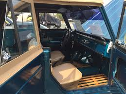 volkswagen thing 1973 volkswagen thing for sale 1973673 hemmings motor news