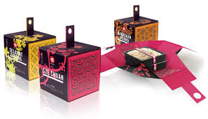 packaging design packaging design concept on packaging of the world