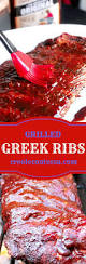 150 Best Pork Ribs Images On Pinterest Rib Recipes Pork Ribs