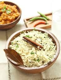 cuisine indien les 492 meilleures images à propos de food sur