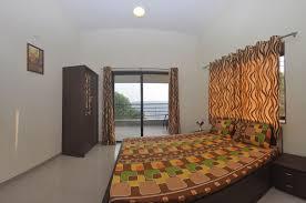 srushti bungalow in mahabaleshwar at nandanvan on mahabaleshwar