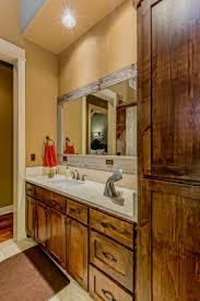 Cheap Bathroom Vanity Craftsman Style Bathroom Vanities Bathroom Decoration