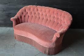 canap napol on iii napoleon iii sofa vendu european antique warehouse