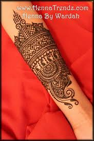 28 henna tattoo designs on arms paisley archives kelly