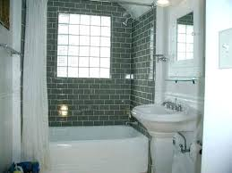 bathroom tile ideas modern subway tile small bathroom bathroom tile designs gallery com subway