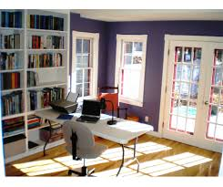 Small Living Room Desk Smart Small Office Furniture Ideas To Make Great Worksplace
