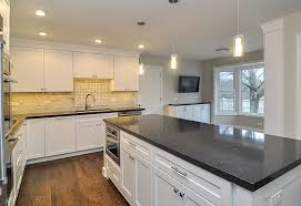 Aurora Kitchen Cabinets Jim U0026 Christina U0027s Kitchen Remodel Pictures Home Remodeling
