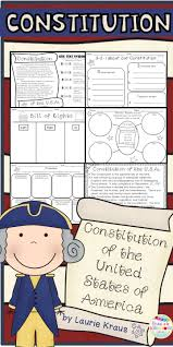 best 25 us constitution amendments ideas on pinterest