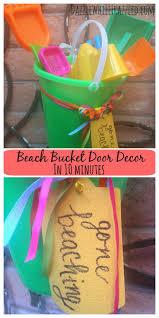 best 25 beach toys ideas on pinterest beach fun beach camping