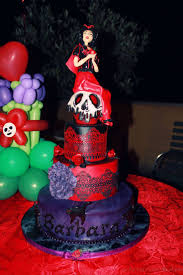 Halloween Decorated Cakes 8 Best Smurf Cakes Images On Pinterest Cake Ideas Decorated