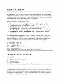 memo writing tips acc333 sp06 memorandum paragraph