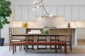 modern kitchen color palette combine colors in modern kitchens