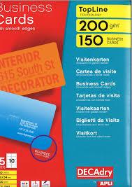 carte bancaire bureau de tabac carte bancaire rechargeable bureau de tabac inspirant carte visite